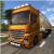 Euro Truck Evolution