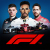 F1-Mobile-Racing-Apk-Mod-1.7.3-for-android