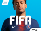 FIFA Soccer Apk Mod for android