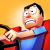 Faily-Brakes-MOD-much-money-11.5-for-android