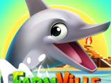 FarmVille-Tropic-Escape-Apk-Mod-1.57.4200-for-android