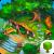 Farmdale-farm-village-simulator-Apk-Mod-for-android
