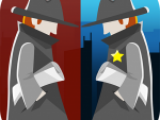 Find The Differences – The Detective Apk Mod for android