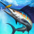 Fishing-Championship-MOD-much-money-1.2.7-for-android