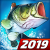 Fishing-Clash-Catching-Fish-Game.-Bass-Hunting-3D-Apk-Mod-1.0.55-for-android