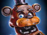Five Nights at Freddys AR Special Delivery MOD Unlimited Money 2.1.0 for android