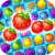 Fruit-Burst-Apk-Mod-4.5-for-android
