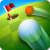 Golf Battle Apk Mod for android