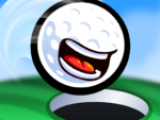 Golf Blitz MOD Unlimited Money 1.10.4 for android