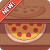 Good-Pizza-Great-Pizza-Apk-Mod-2.9.7-for-android