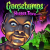 Goosebumps-HorrorTown-The-Scariest-Monster-City-Apk-Mod-0.5.3-for-android