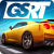 Grand-Street-Racing-Tour-Apk-Mod-1.4.91-for-android