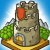 Grow-Castle-MOD-much-money-1.22.2-for-android