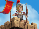 Grow Empire Rome Apk Mod for android