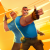Guns-of-Boom-Online-PvP-Action-Apk-Mod-for-android