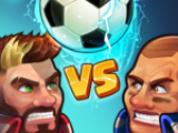 Head Ball 2 MOD Unlimited Money 1.112 for android