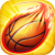Head Basketball Apk Mod for android