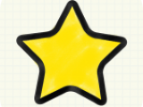 Hello Stars Apk Mod for android