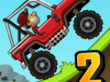 Hill Climb Racing 2 Apk Mod for android