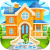 Home-Design-Dreams-Design-My-Dream-House-Games-Apk-Mod-1.2.1-for-android