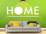 Home-Design-Makeover-Apk-Mod-2.0g-for-android