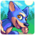 Hoppia-Tale-Action-RPG-Apk-Mod-0.4.12-for-android