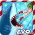 Hungry Shark Evolution Apk Mod for android