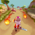 Hunter-Run-MOD-much-money-1.0.2-for-android