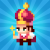 Idle-Empires-Apk-Mod-1.19-for-android