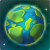 Idle-Planet-Miner-Apk-Mod-1.0.18-for-android