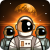 Idle-Tycoon-Space-Company-Apk-Mod-1.2.4.1-for-android