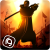 Into-The-Badlands-Champions-Apk-Mod-0.4.004-for-android