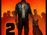 Into-the-Dead-2-Zombie-Survival-MOD-much-money-1.19.0-for-android