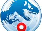 Jurassic World Alive Apk Mod for android
