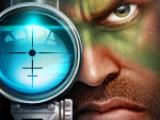 Kill Shot Bravo Sniper FPS Apk Mod for android