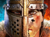 King of Avalon Dragon Warfare Apk Mod for android