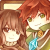 Lanota-Apk-Mod-1.13.2-for-android