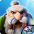 Legend-of-Solgard-MOD-much-money-1.7.2-for-android
