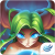 LightSlinger-Heroes-Puzzle-RPG-MOD-much-money-2.6.1-for-android