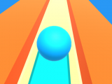Line Ball Color Game Free MOD Unlimited Money 54