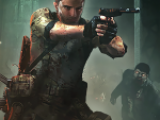 MAD ZOMBIES Offline Zombie Games Apk Mod for android