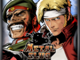 METAL SLUG ATTACK Apk Mod for android