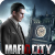 Mafia City Apk Mod for android
