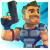 Major-Mayhem-2-Gun-Shooting-Action-MOD-much-money-1.150.2019031514-for-android