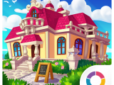 Manor-Cafe-Apk-Mod-1.35.7-for-android