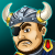 Marmoks-Team-Monster-Crush-Apk-Mod-2.5.21-for-android