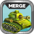 Merge-Military-Vehicles-Tycoon-Idle-Clicker-Game-MOD-much-money-1.1-for-android