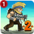 Metal-Soldiers-2-MOD-much-money-2.15-for-android