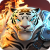 Might-Magic-Elemental-Guardians-Apk-Mod-2.41-for-android