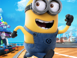 Minion-Rush-Despicable-Me-Official-Game-Apk-Mod-6.4.0h-for-android